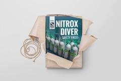 Nitrox 1