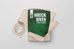 Wreck 1